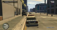 GTAIV-Mision-Holland Nights-Mision Superada