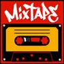 Icono RadioMixTapeMusicaPersonalizadaGTASAversionMovil