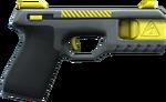 Pistola aturdidora GTA V