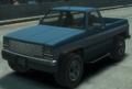 Rancher GTA IV.png