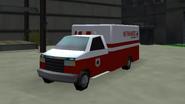 Ambulancia-GTACW-3D