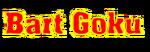 Bart Gokufirma