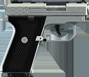 PistolacutreMkII-GTAO-SocialClub