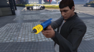 Up-N-Atomizadora GTA Online
