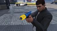 Up-N-Atomizadora GTA Online