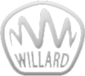 SOLD] Willard Faction 'DONK' - Archive - GTA World Forums - GTA V Heavy  Roleplay Server
