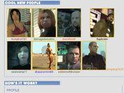 Www.myroomonline.net