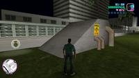 GTA VC Objeto Oculto 63
