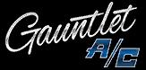 GauntletClassic-GTAO-Logo