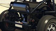 Vagrantmotor-gtao
