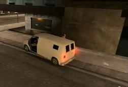 GTA LCS Bone Voyeur 7