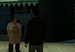 GTA LCS Dead Meat 1