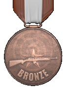 Archivo:Medalla de bronce.png