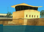 Terminal VIP