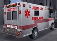 AmbulanceGTA3atras