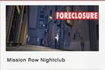 Club nocturno 5