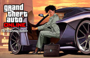 GTAOnline BusinessUpdate Artwork