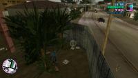 GTA VC Objeto Oculto 71