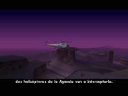 InterdictionSA-16