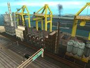 Ocean Docks 4