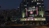 Teatro Valdez