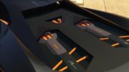 Tezeract-GTAO-Motor