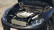 TurretedLimo-GTAO-Motor