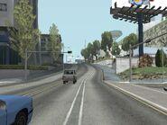 AutovíaLS11