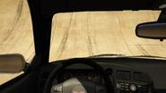 BlistaKanjo-GTAO-Interior
