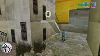 GTA VC Objeto Oculto 68
