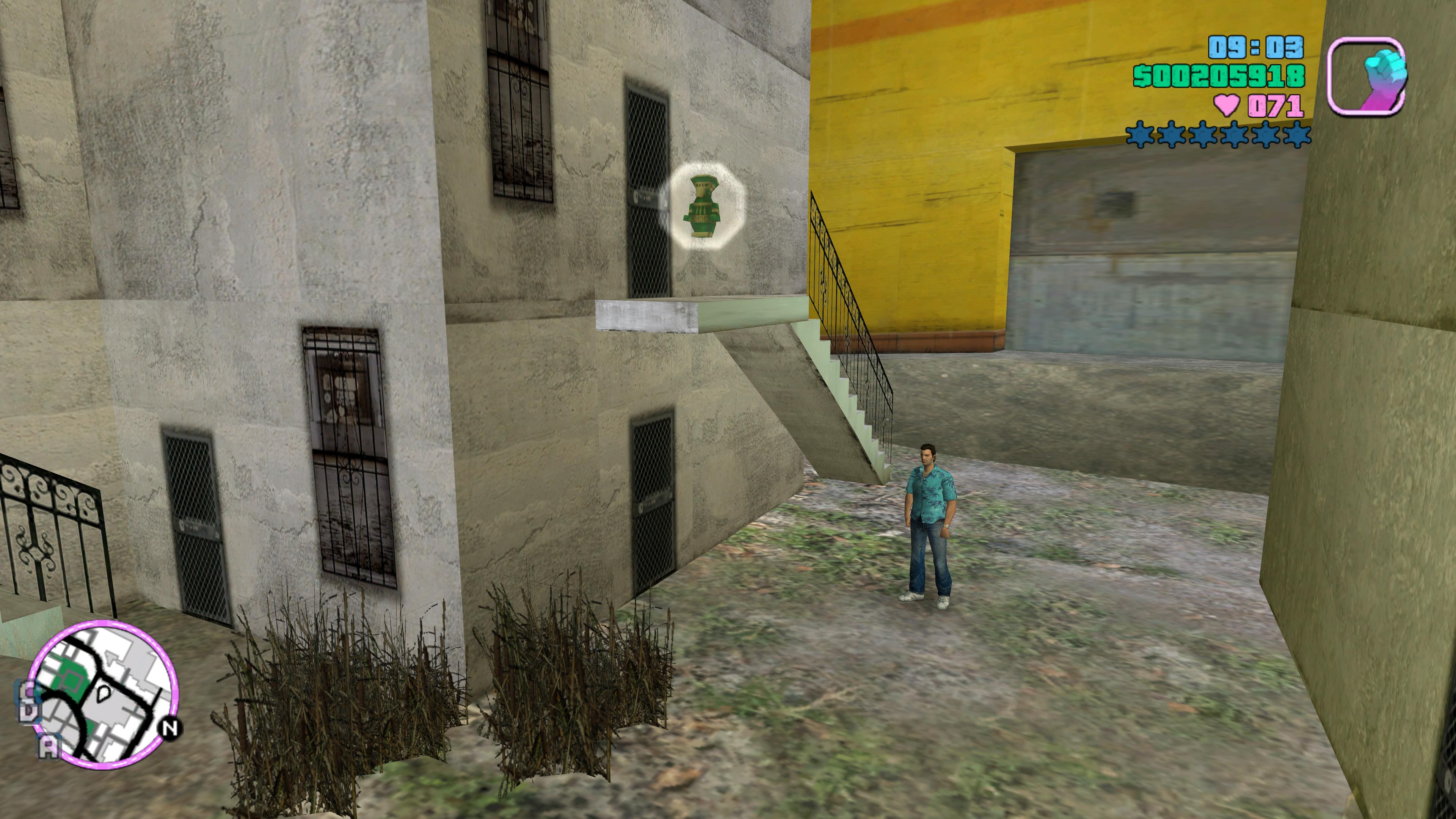 Archivo:GTA VC Objeto Oculto 68.PNG