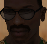 Gafas Negras (ZIP)