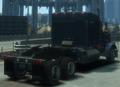 Phantom detrás GTA IV.png