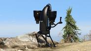 Thruster-GTAO-atrás