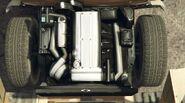 BarracksSemi-GTAV-Motor