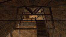 Casa de helena 5