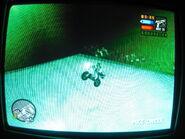 GTA LCS Salto 20D