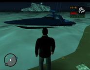 Ghost-GTALCS-PS2