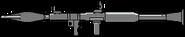 Lanzacohetes IV