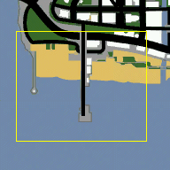 SantaMariaBeachMap