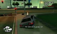 Test Drive 14