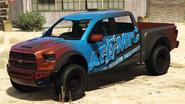 Caracara4x4-GTAO-Atomic