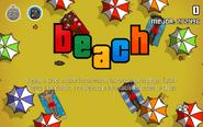 Chop the Dog Beach