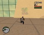 Graffiti 96