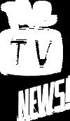 MeTV News