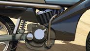 Oppressor-GTAO-Motor