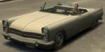 Peyote GTA IV