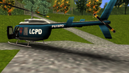 PoliceMaverickLCS-atras