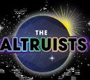Secta altruista