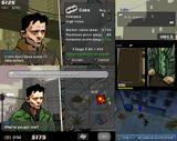 Traficantes de Grand Theft Auto: Chinatown Wars